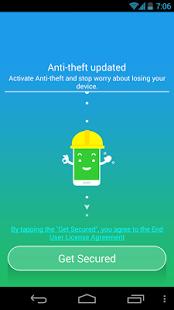app creenshots